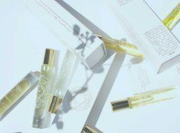 Parfumska olja Lite + Cycle