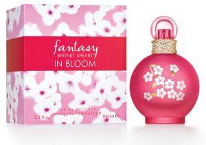 britney-spears-fantasy-in-bloom-edt