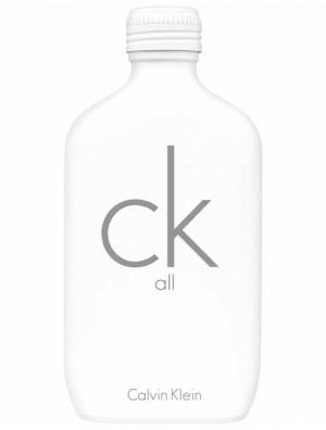 Nova dišava Calvin Klein – CK All