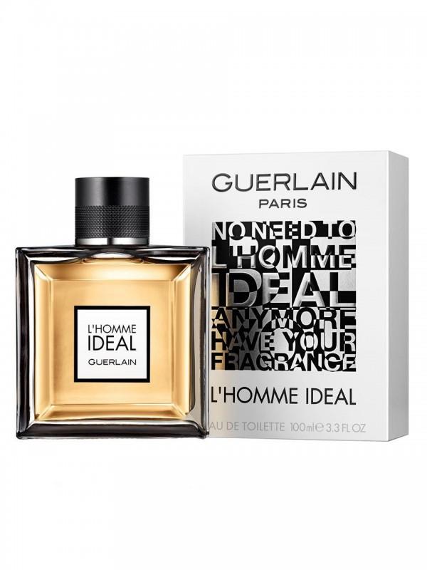 Guerlain L' HOMME IDEAL
