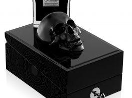 Kilian: Black Phantom in ostale novosti