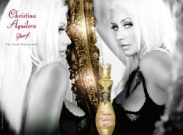 Christina Aguilera – Glam X Eau de Parfum