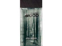 Dsquared², He Wood Cologne
