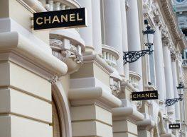 Chanel – Velika hiša dišav