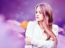 Kako podaljšati obstojnost dišavi?