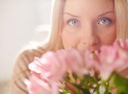 Vonj – naše najboljše orodje