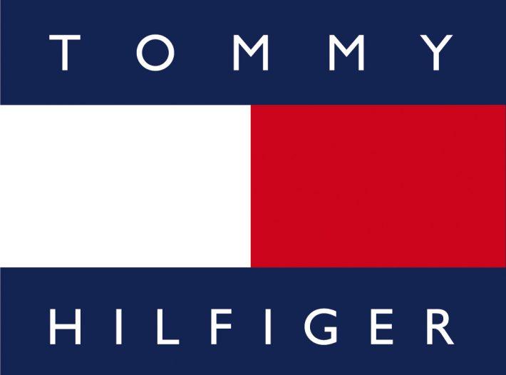Kdo je Tommy Hilfiger?