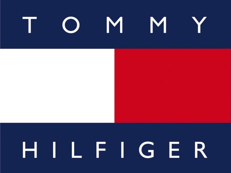 Tommy in njegove dišave