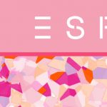 Kaj prinaša znamka ESPRIT?