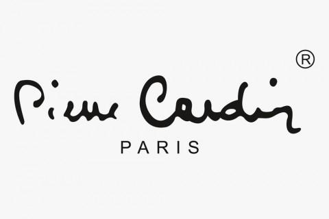 Pierre Cardin – Italijan z navdihom