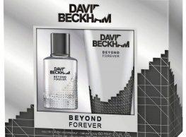 Dišava David Beckham Beyond Forever
