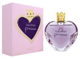 Želite dišati z Vera Wang Princess?