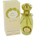 Kultna Annick Goutal?
