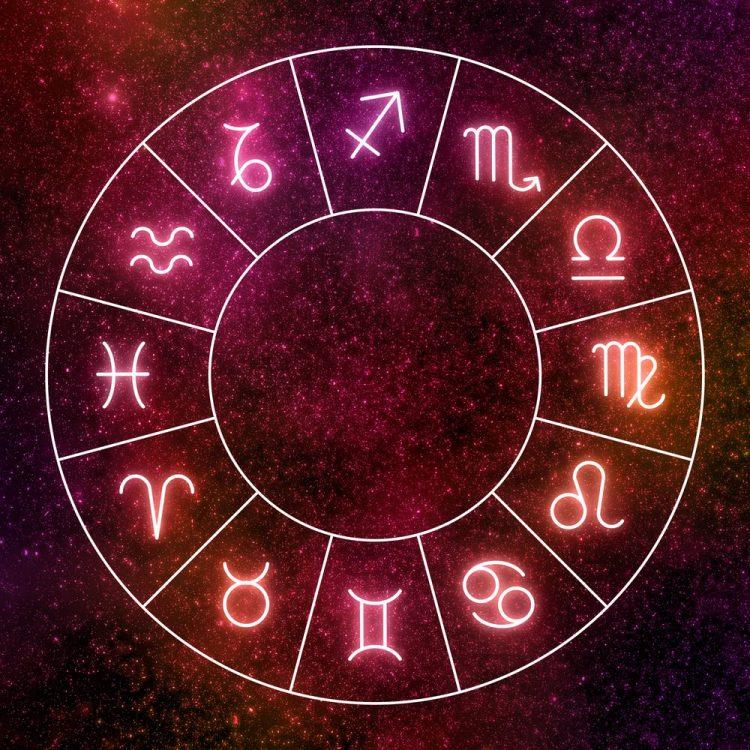 Nebesna Znamenja In Dišave #2 (LEV, DEVICA, TEHTNICA, ŠKORPIJON)