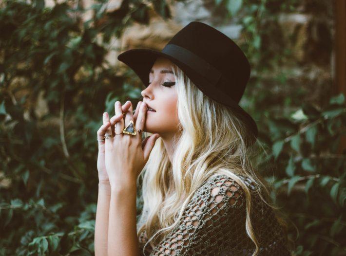 Obstojnost dišav- jo je mogoče podaljšati?
