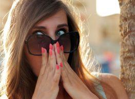 Dejstva o dišavah, za katere še niste slišali!